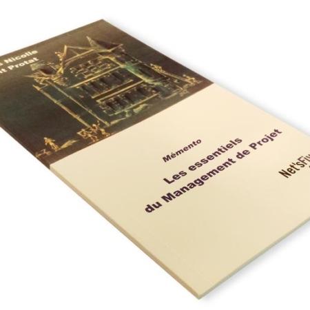 les-essentiels-du-management-par-projet-livre-nets-five