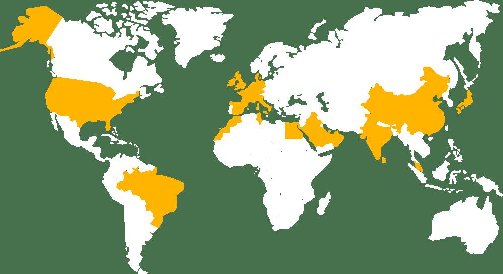 map-des-interventions
